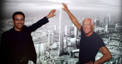 Giorgio-Armani-y-Emaar-Properties
