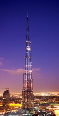 Tower-Burj-Dubai