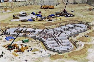 cimientos_burj_khalifa