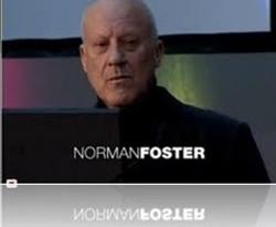 norman-foster-obras-proyectos-premios-neo-arquitectura-contemporanea