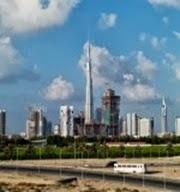 rascacielos-Burj-Khalifa-en-Dubai