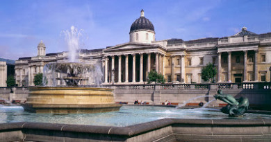 National-Gallery-Londres-Inglaterra