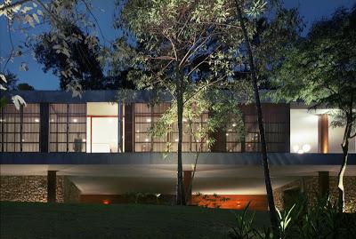 arquitectura-Casa-BR-Marcio-Kogan