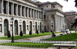 fachada-museo-del-prado-madrid