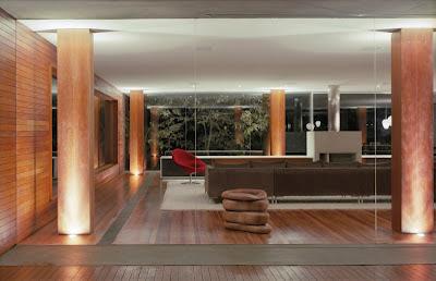 interior-casa-de-madera-Casa-BR-Marcio-Kogan