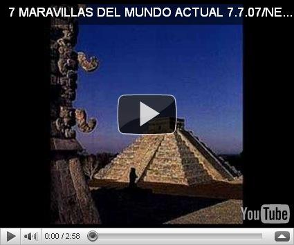video9d8d2df5762c5