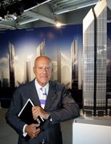Norman-Foster-Obras-_thumb1