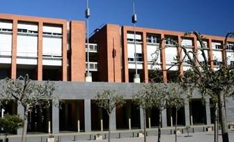 Universidad_Politcnica_Catalunya_cam5_thumb1