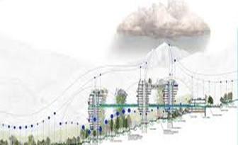 arquitectura-energia-solar