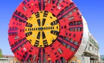 tuneladora_M_30_Madrid_megaconstrucciones-_thumb3