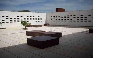 MuseoMedinaAzaharapremioAgaKhanarqui_thumb3
