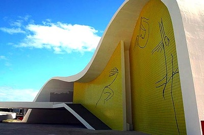 Teatro-Popular-de-Niteroi-oscar-niemeyer-arquitectura-contemporanea_thumb3