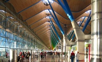 aeropuerto_madrid_barajas_thumb1