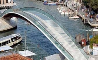 calatrava_puente_venecia_arquitectur1_thumb1