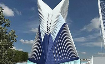 puente_santiago_calatrava_delAssut_d2_thumb1