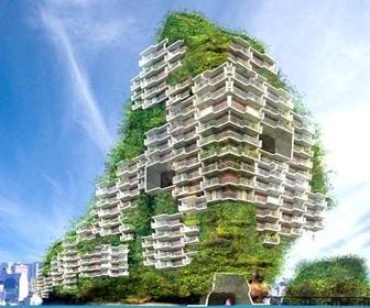 Arcologia-arquitectura-ecologica-contemporanea_thumb3