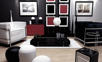 DECORACION-INTERIOR-COLOR-NEGRO-ARQUITECTURA-CONTEMPORANEA_thumb3