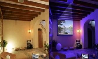 Domotica_Iluminacion-arquitectura-contemporaneajpg_thumb3