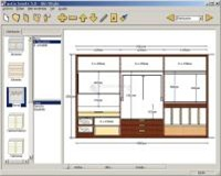 PROGRAMA-AutoclosetsLT-5.0-DESCARGA-PROGRAMAS_thumb5