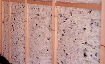 aislantes-de-plumas-y-lana-de-oveja-en-rollos-para-muro_thumb7