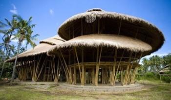 arquitectura-sostenible-escuela-de-bambu_thumb3