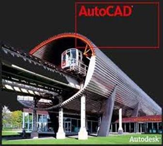 autocad_thumb