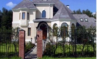 casa-de-madera-estilo-americano-casa-prefabricada_thumb3