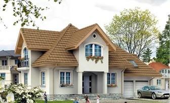 casa-de-madera-prefabricada-estilo-americana_thumb3