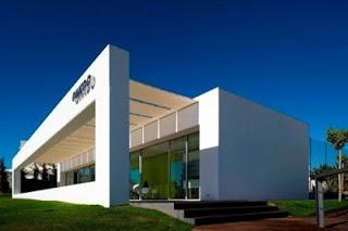 casa-minimalista-