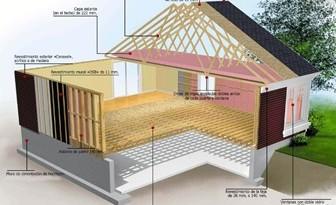casa-prefabricada-de-madera-sistema-constructivo_thumb3