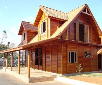 casa-prefabricada_thumb3