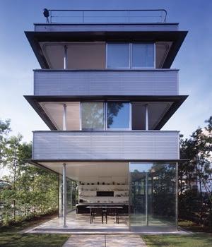 casas-modernas-sin-paredes-arquitectura-moderna