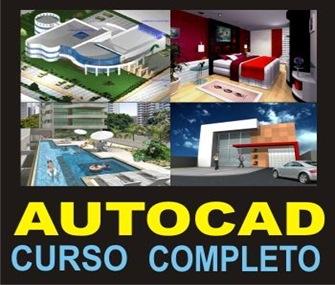 cursoautocad3d_thumb9
