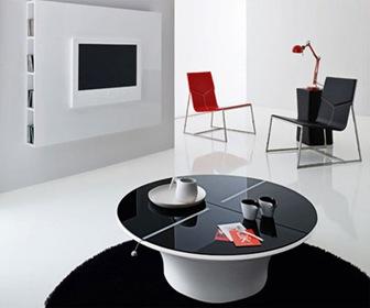 decoracion-interior-curso-dcoracion-arquitectura-contemporanea_thumb3