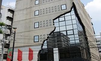 edificiopolemicoarquitecturacontempor1_thumb