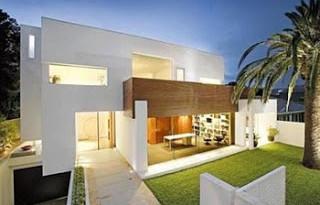 fachadas-casas-con-estilo-minimalista_
