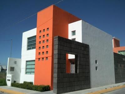 fachada-moderna-minimalista