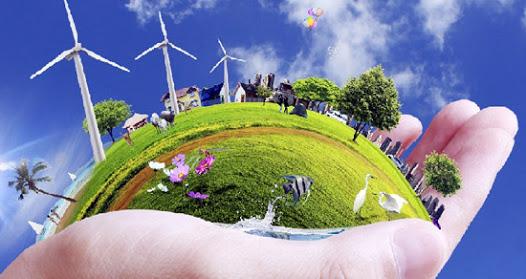 impacto ambiental reversible