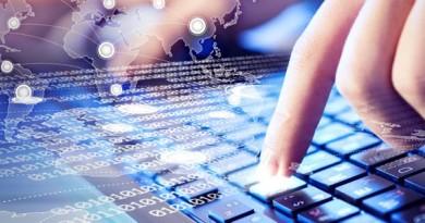 las-TIC-tecnologias-revolucionan-la-Arquitectura