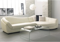 sofa-cuero-decoracion-de-interior-arquitectura_thumb3