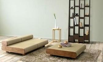 sofa-minimalista-diseño-decoracion-mueble_thumb3