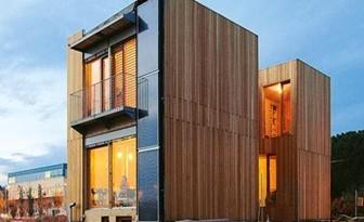 vivienda-ecologica-casa-prefabricada_thumb5