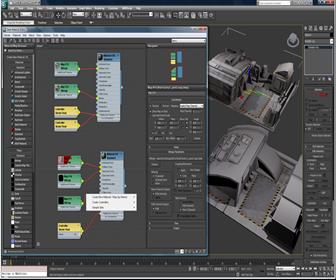 Software 3ds Max 2011 Recomendado Arquitexs