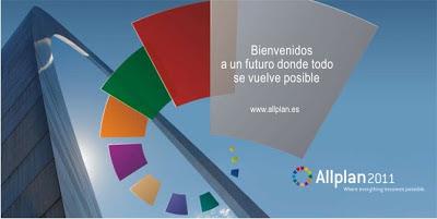 Allplan-2011