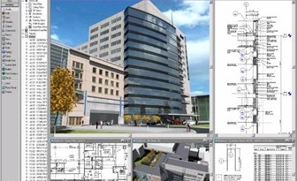 Autodesk-Revit-Architecture_thumb3