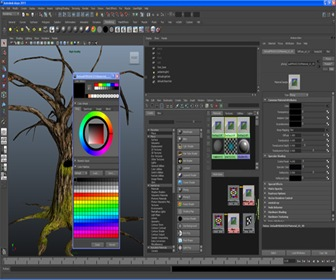 Autodesk-maya-2011-software_thumb3