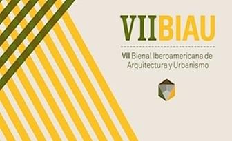 Bienal-Iberoamericana-de-Arquitectura-y-Urbanismo-BIAU_thumb4