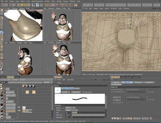 bodypaint_3d_r12_SOFTWARE