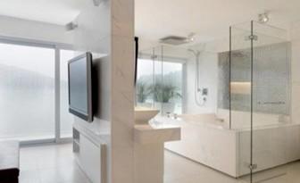 Decoración-interiorismo-espacios-integrados_thumb3