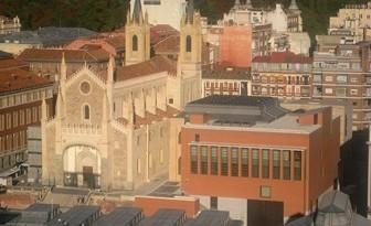 Iglesia-San-Jerónimo-convento_thumb3